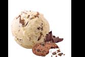 Cookie Crumble roomijs 2,5 liter Lokaal product